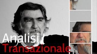 Analisi transazionale - Intervista a Giorgio Piccinino