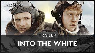 Into the White - Trailer (deutsch/german)