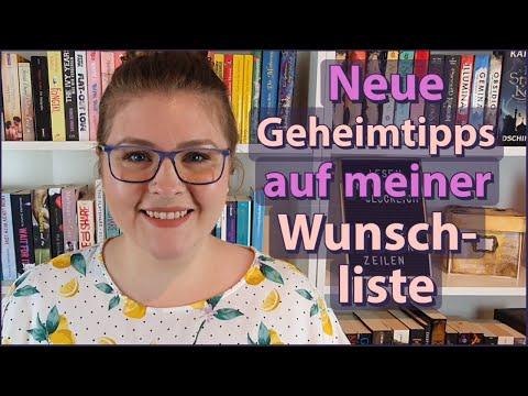 Spannende Neue Titel Auf Der Wunschliste | Vielfalt In Der Bücherwelt | Zwischen Tausend Zeilen
