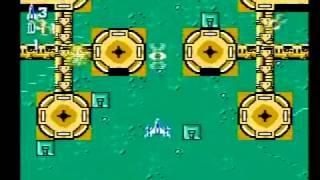 88 In 1 Space War ( Same As Gun-Nac NES) 4,617,620 pts. Shawne Vinson