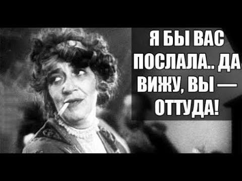 Конституційний суд визнав неконституційною ліквідацію Верховного суду України - Цензор.НЕТ 9514