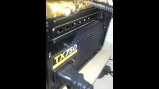 tx750 v2 mp4