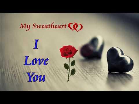 I Love U Priyanka...
