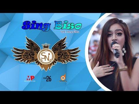 SING BISO - IRENNE GHEA - OM NIRWANA KOPLO PATROL - LIVE NGANTANG MALANG [music video]