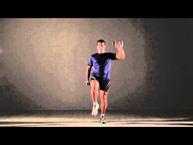 Enfermedad Renal y Actividad física. Beneficios del Ejercicio para ...