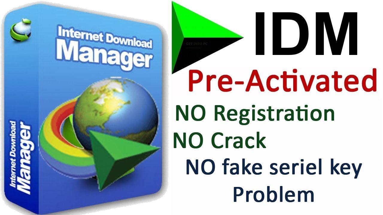 internet download manager idm patch.exe