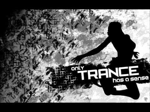 Airbase - One Tear Away [ASOT Radio Classic]