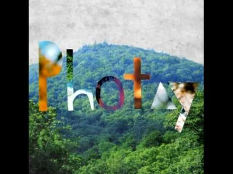 Photay - Aperature