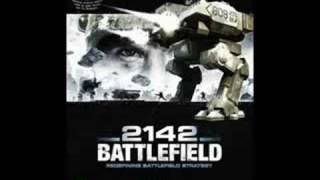 Battlefield 2142 OST - Main Theme