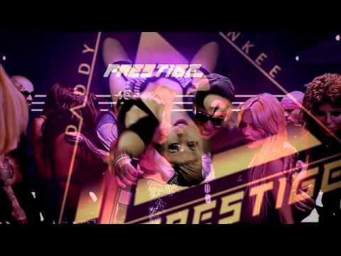 imperio nazza   DJ MEMO CRUZ 2013