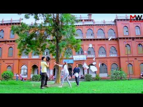 New Hindi Songs 2017 ❤ Phir Mujhe Dil Se...