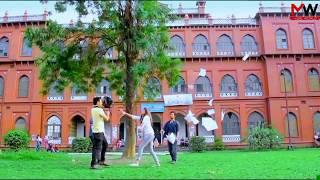 New Hindi Songs 2017 ❤ Phir Mujhe Dil Se Pukar Tu - Mohit Gaur ❤ Valentine's Day ❤ Latest Songs 2017