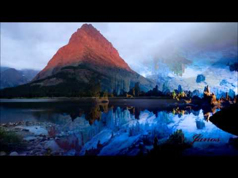 Carsten Rosenlund ~ Distant Mountains (Relaxation music)