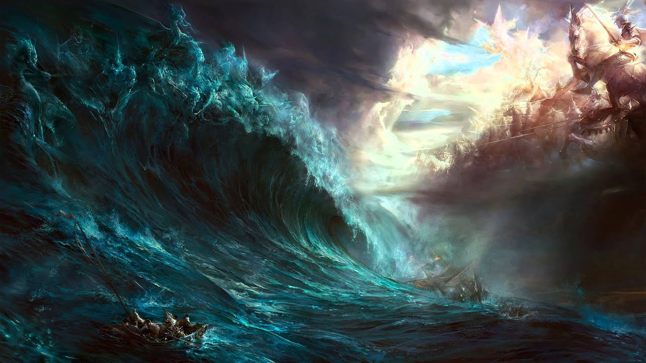 epic battle final battles war fantasy backgrounds orchestral artwork fought wallpapers struggle words into