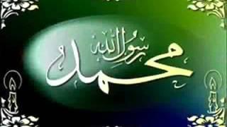 De Tabasum ki khairat mahol ko: Tayyab Khan Rind