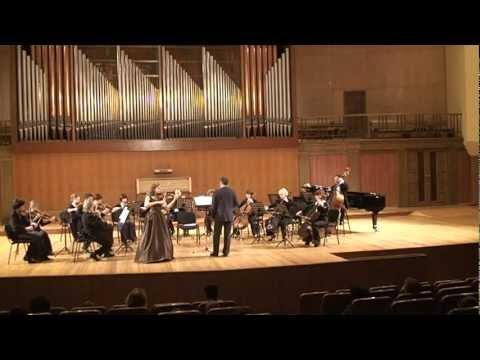 «Гранд-Опера» («Опера Гарнье») (Grand Opéra)