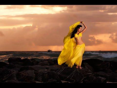 Belly Dance - Arabic Music Mix