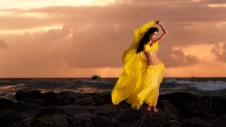 Download Belly Dance - Arabic Music Mix MP3 song and Music Video