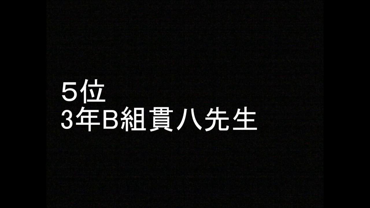 笑顔泣き顔ふくれ顔 - JapaneseC...