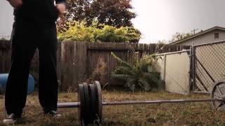 The World's Strongest Librarian Book Trailer
