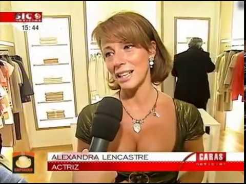 mamas gigantes viptransex lisboa