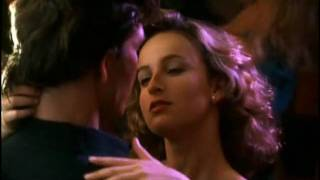 Dirty Dancing - Scena Finale {The time of my life} ITA