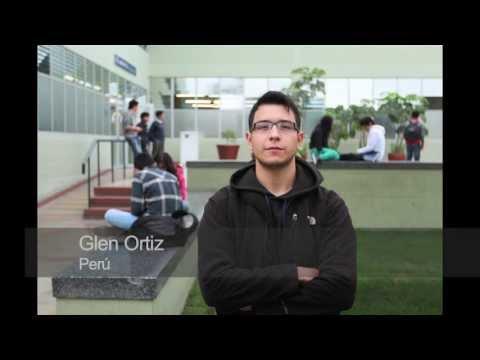 América Latina: en busca de educación de más calidad