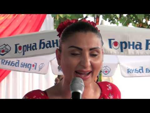 Сватбеното тържество на Нечко и Гюлджан 5 част ( Sofi Marinova , Djamaika )