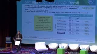 Audience Measurement 2014: Monetizing Holistic Viewer Insight