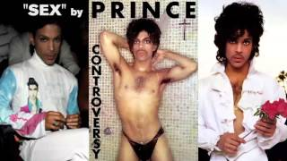 Sex Prince Sex Prince Sex