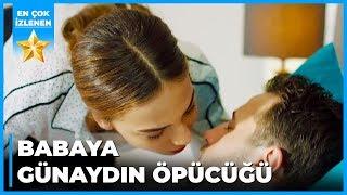 Ceren, Cenk'e MÜJDEYİ Vermeye Geldi - Zalim İstanbul 5. Bölüm