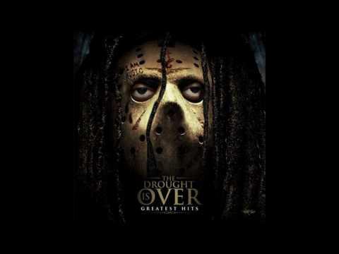 Lil Wayne  Im A Monster
