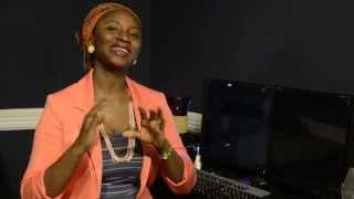 Ayomi Nollywood Yoruba Movie Review