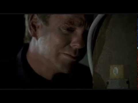 Jack Bauer Finds Out He Won't Be In 24 Season 10