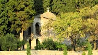 2. Монастыри Афона(, 2016-01-12T21:51:01.000Z)
