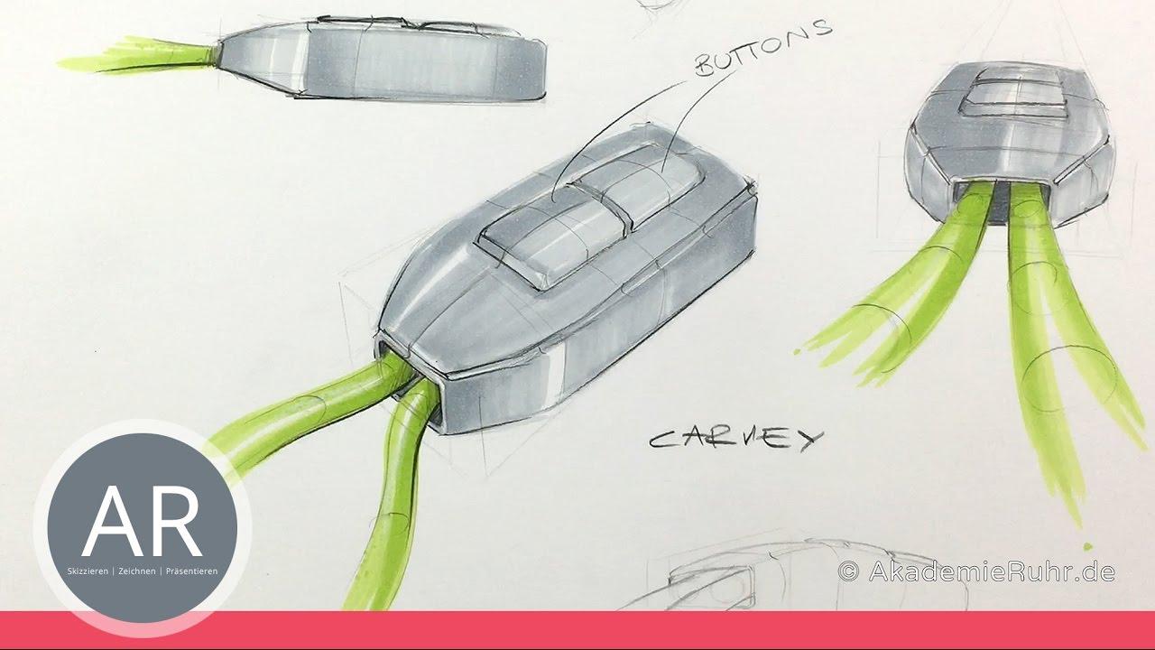 Bewerbungsmappe Design | Wie Mache Ich Meine Zeichnungen Verstandlicher Bewerbungsmappe