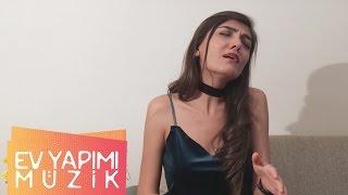 Pınar Dikmen - Belalım