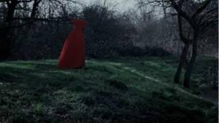 Red Hood (2007)