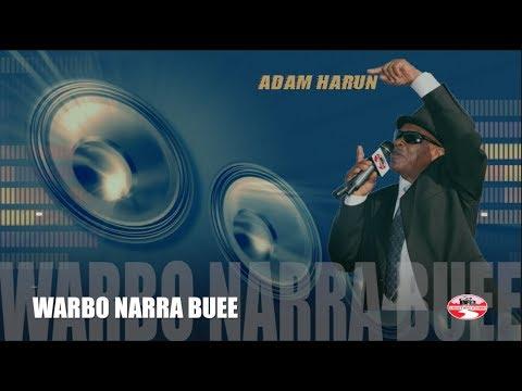 ADAM HARUN **WARBO** BEST OROMO MUSIC