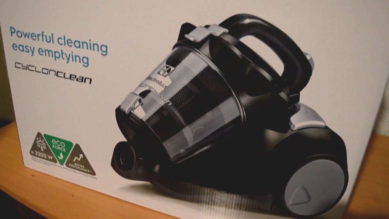 Циклоническая система организации воздушного потока обеспечивает высокую производительность уборки и оптимальные результаты прочитать больше о electrolux z9900 безмешковые пылесосы, которые доступны в iris sky.