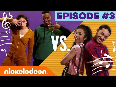 "DNCE ""Cake by The Ocean"" v. Nick Jonas ""Find You"" 