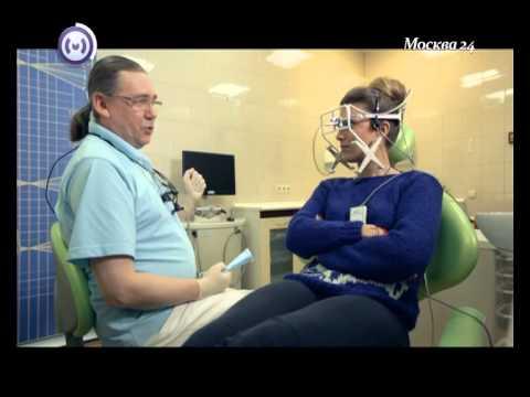 Стоматолог-ортодонт во Владивостоке. Лучшие врачи
