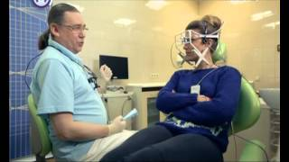 Стиль жизни: Ортодонтия и исправление прикуса(Ведущие передачи