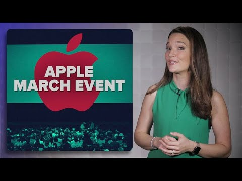 Apple's March event: What to expect? | The Apple Core Mp3