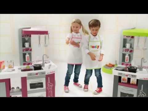 Дизайн кухни Игры онлайн Для девочек играть бесплатно