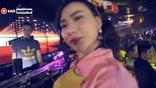 Nonstop DJ 2018 - Bùa Ke (VIDEO HD BAR CLUB ) - Khói Nonstop
