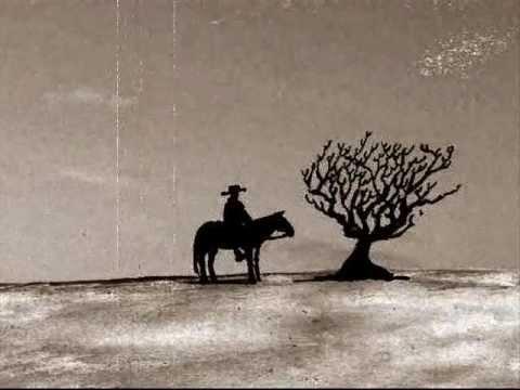 The Kill Devil Hills ~ Boneyard Rider