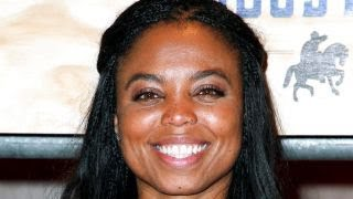 ESPN's Jemele Hill attacks Trump to boost her personal brand?