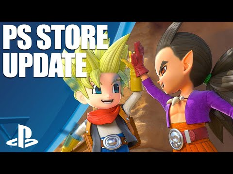 playstation-store-highlights---10th-july-2019