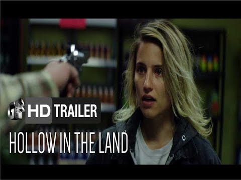 Hollow In The Land (Full online) - Dianna Agron, Rachelle Lefevre, Shawn Ashmore [HD]